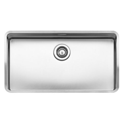 Reginox Ohio 80 x 42 Stainless Steel Sink